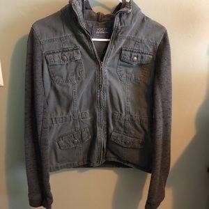 Jackets & Blazers - ❗️Sale - Olive jacket